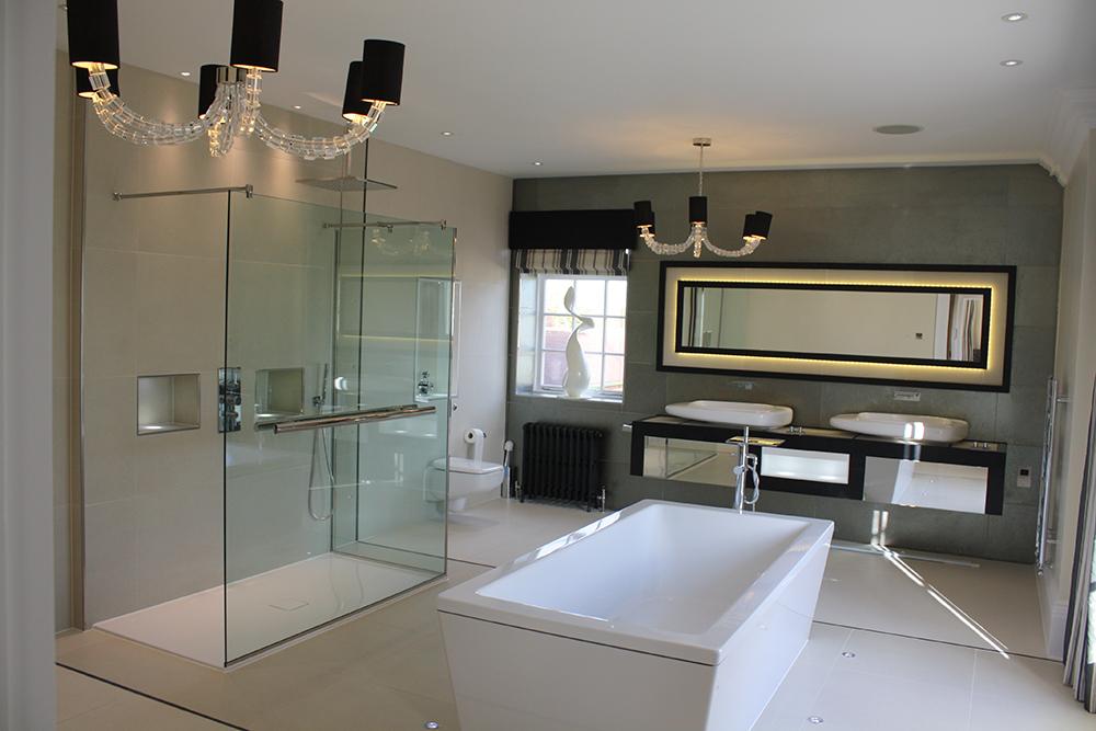 bathroom_cream