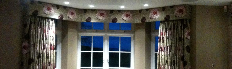curtains_blinds_header