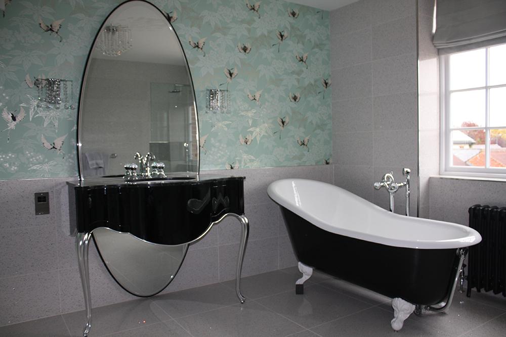 greenbathroom2
