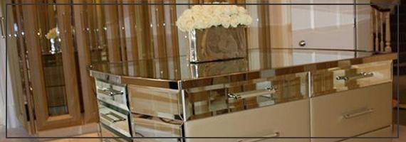 index-header_bespoke_furniture