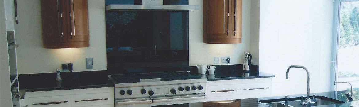 kitchens_header 2