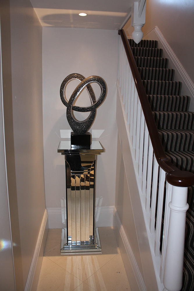 orniment_stairs